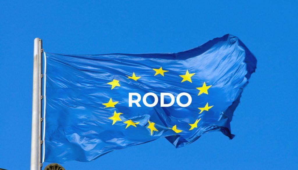 european-flag-PCKLTMZ